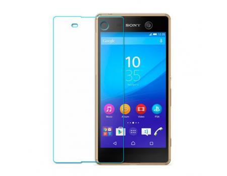 Защитное стекло для Sony Xperia M5 E5603/E5633