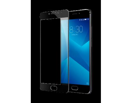 Защитное стекло 3D для Meizu M5 Note