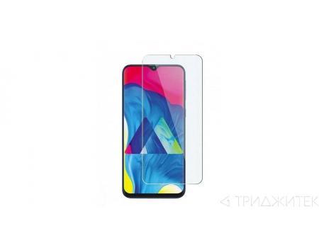 Защитное стекло для Samsung A10/M10