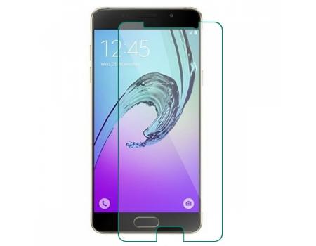 Защитное стекло для Samsung A5 2016 A510F