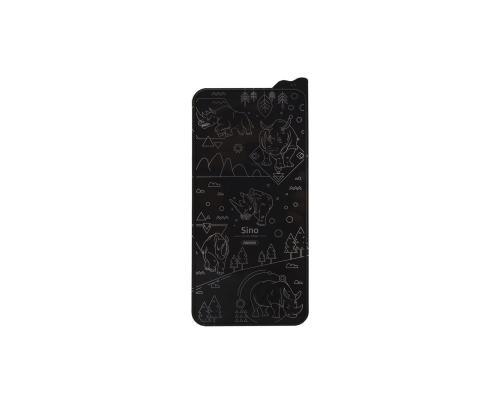 Защитное стекло 3D для iPhone 11 Pro Max Remax Rhino GL-56