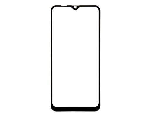 Защитное стекло 3D для Samsung A10/M10