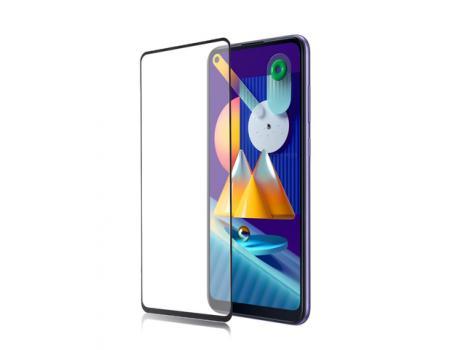Защитное стекло 3D для Samsung M11