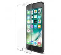 Защитное стекло для iPhone 7/8 Plus прозрачное