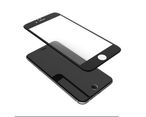 """Защитное стекло 3D для iPhone 6/6S """"Антибликовое"""""""