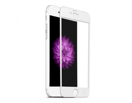 Защитное стекло 3D для iPhone 6/6S Plus
