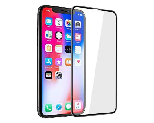 Защитное стекло 3D для iPhone XS Max/11 Pro Max