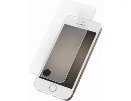 Защитное стекло для iPhone 5/5S/5C/SE ультратонкое