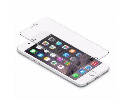 Защитное стекло для iPhone 6/6S Plus ультратонкое