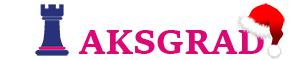 Интернет-магазин АксГрад